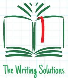 Academic Writers Required
